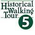HistoricalTourMarker