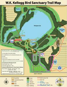 KBS-Trail-Guide