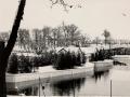 Museum_side_view_before_remodel_Jan._1932_or_Dec._1931